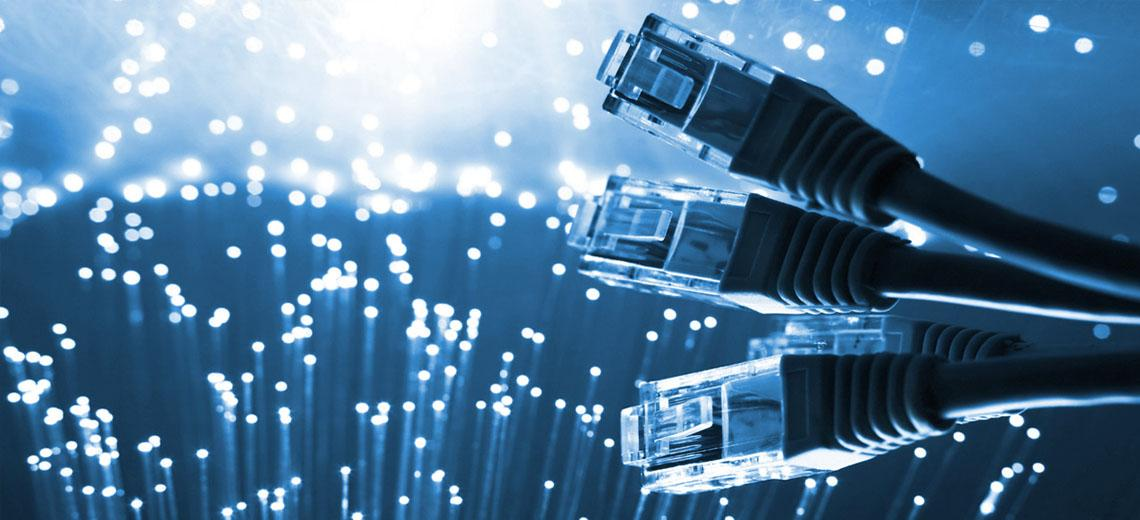 Phone and Internet Service in Melbourne