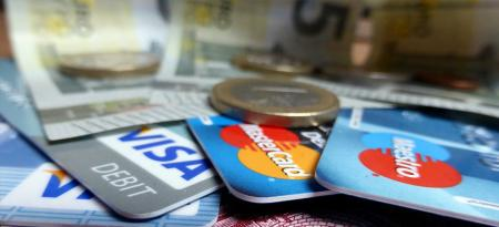 Banking and Personal Finance in Singapore