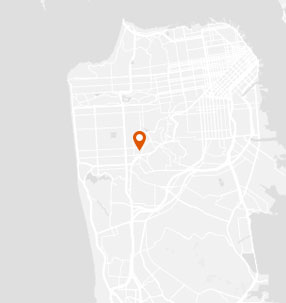 West Portal San Francisco Neighborhood Guide