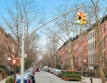 Boerum Hill New York City Neighborhood Photo