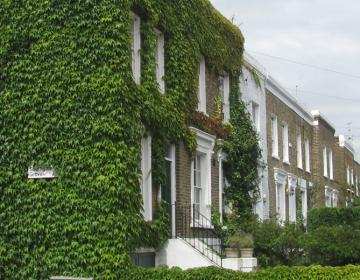 De Beauvoir Town London Neighborhood Guide