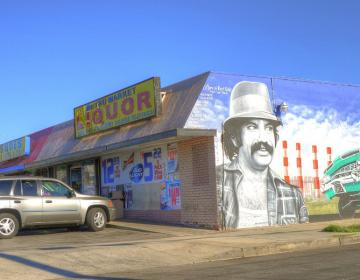 Pacoima Neighborhood Guide