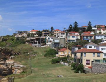 Dover Heights Sydney Neighborhood Photo