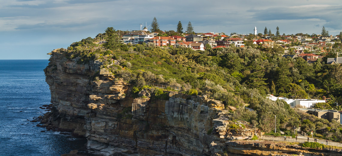 Watsons Bay Sydney Neighborhood Guide