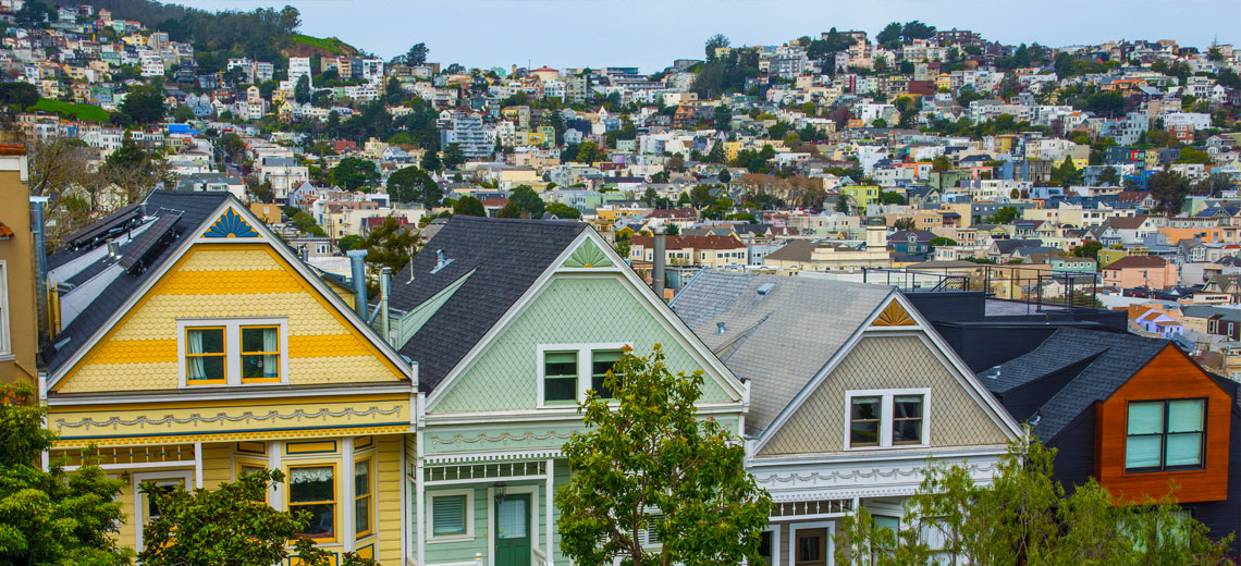 Image result for noe valley san francisco hd