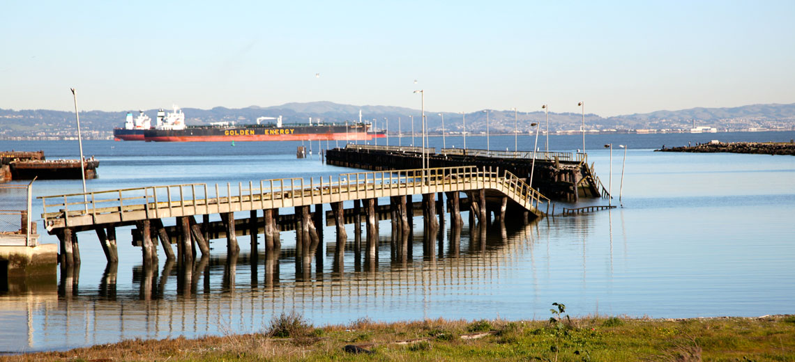 Bayview-Hunters Point San Francisco Neighborhood Guide